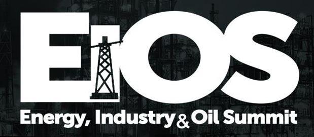 EIOS - logo