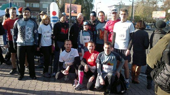 runners_stronaEDC