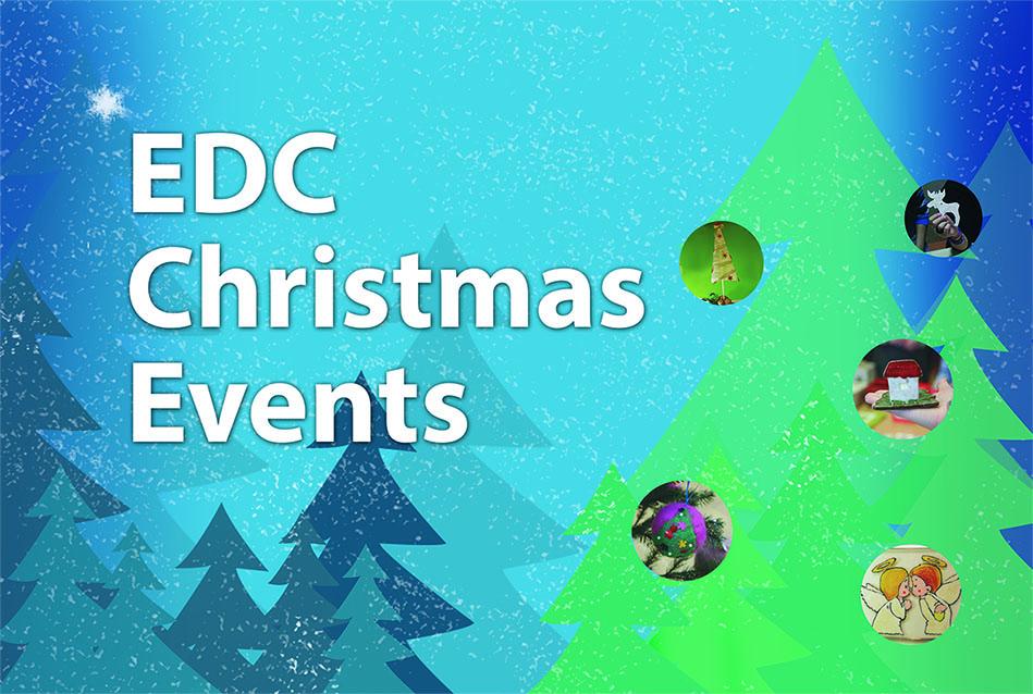 EDC_ChristmasEvens