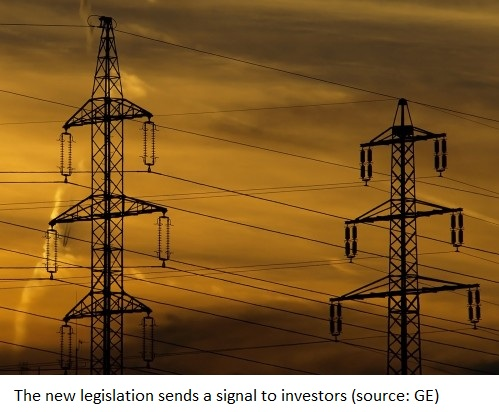 green energy photo2