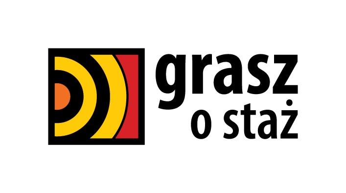 Logotyp GoS