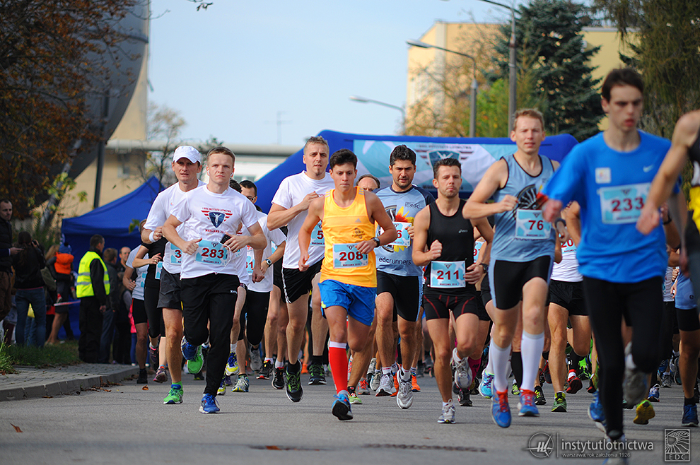 ilot_run